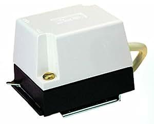 Danfoss Actuador HPA2, 4 Cables