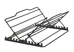 Norpro Nonstick Adjustable Roast Rack