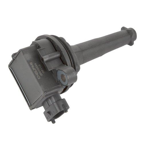 (Delphi GN10334 Ignition Coil)