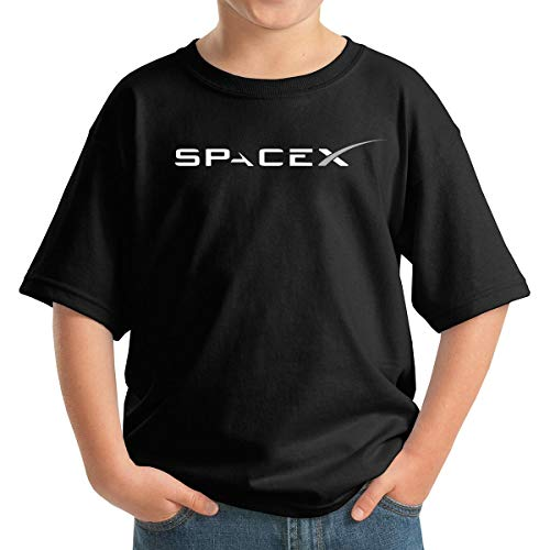 Thing need consider when find spacex t shirt kids?