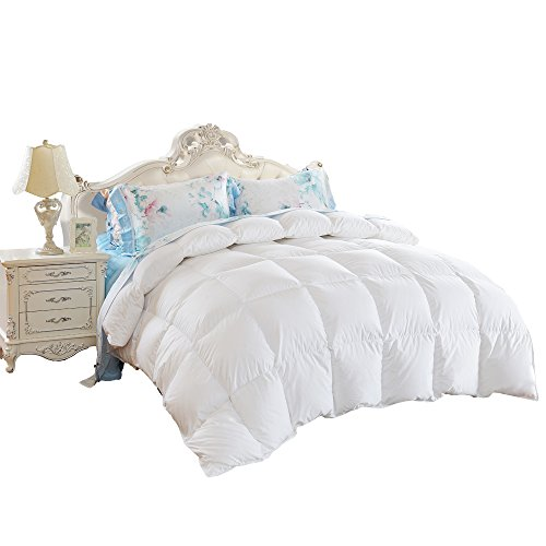 down comforter 800 fill power - 4