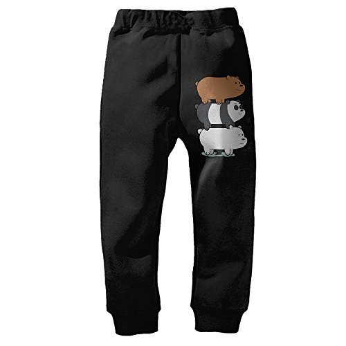 we-bare-bears-kids-jogging-sweat-pants-for-boys-girls-2-6-toddlers
