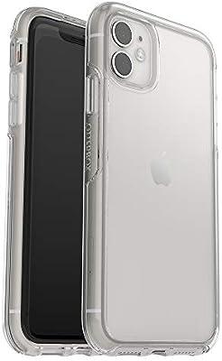 Pencil Bolt iPhone 11 case