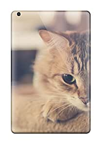 High End Case Cover Protector For Ipad Mini Cat 1035396I18051001
