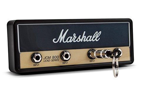 Pluginz Jack Rack Marshall JCM800 Standard Guitar Amp Key Holder