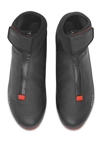 Cycling Black Men's Shoes Winter R5 Black Black Road Fizik Artica wXqzvxvF