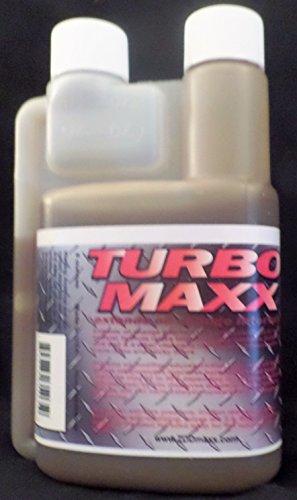 turbo-maxx-ford-powerstroke-best-stiction-stopper