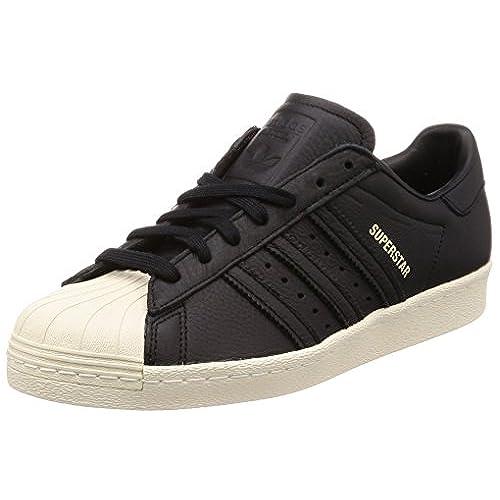 Adidas Superstar Garcon 5