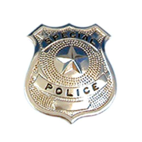 Bristol Novelty Insigne de police