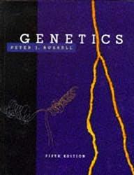 Genetics (5th Edition)