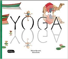 Amazon.com: Yoga (Pequeño Fragmenta) (Spanish Edition ...
