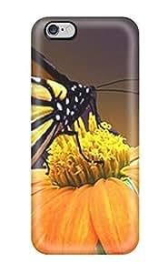 Annie T Crawford DqhsJZs47CdBVC Case Cover Iphone 6 Plus Protective Case Abstract 3d Purple Rain Logo