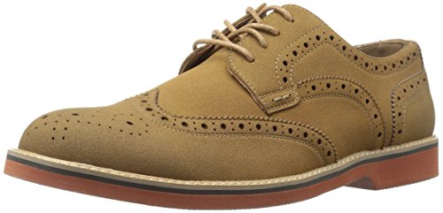 Madden M edward Mens M Edward Oxford product image