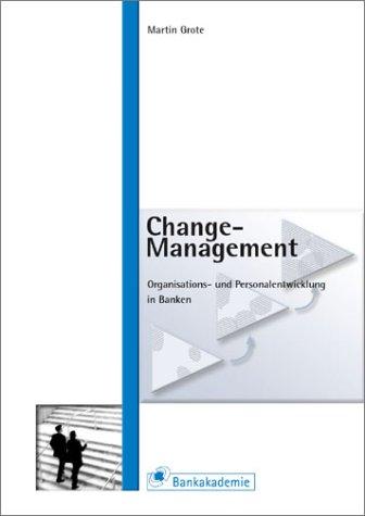 change-management-organisations-und-personalentwicklung-in-banken