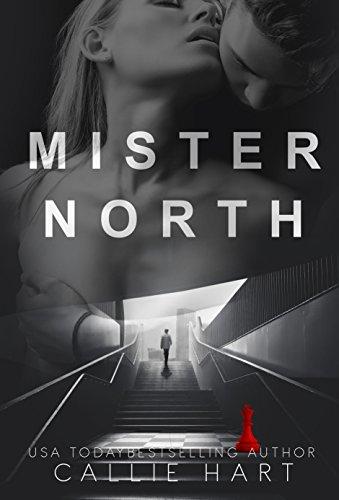 Mister North
