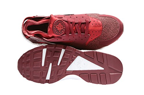 Sneaker MegaSportAttributGrößen 5 42 Huarache Nike Air Apx4FF