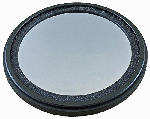 (67mm Helios Solar Glass Threaded Camera Filter.)