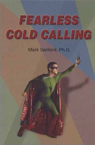 Fearless Cold Calling