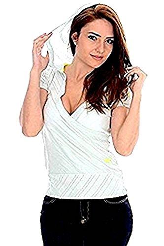 Puma - Sudadera con capucha - para mujer