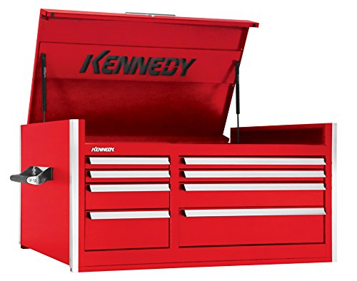 (Kennedy Manufacturing 46000R 46