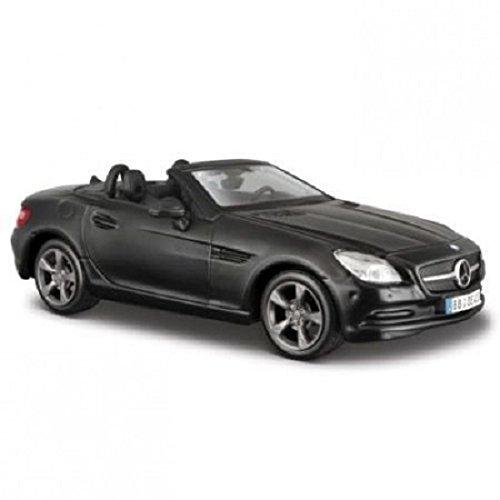 Maisto 2011 Mercedes-Benz SLK(colors may vary)