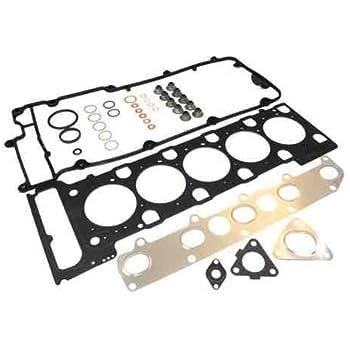 Amazon Com Land Rover Discovery 2 Ii 99 01 Td5 Head Gasket Kit Set