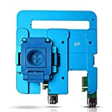 JIXIAO Platform JC T8 NAND PCIE Flash HDD Motherboard Repair Test Fixture Tool for iPhone 8/8 Plus