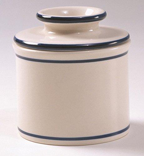 butter crock marble - 4