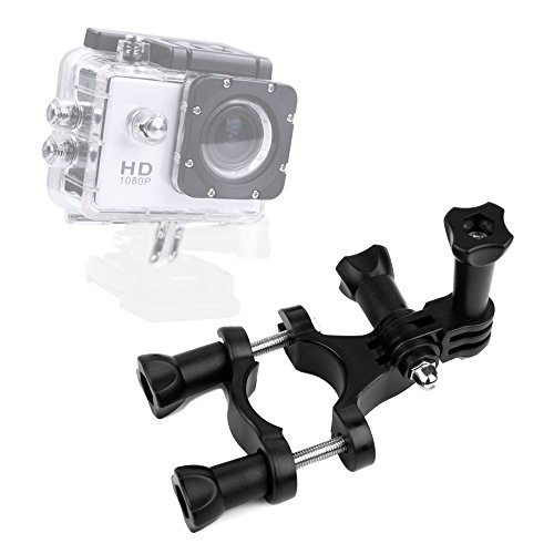 Aee S70 Waterproof Action Camera - 6