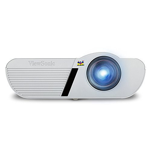 Xsories x project wi fi 100 lumen dlp pico projector with for Dlp pico projector price
