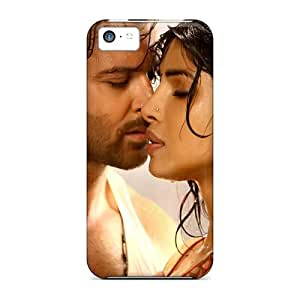 Diy Yourself case For Iphone 5c/ Awesome cell phone 3SbFxFw6o9L case cover