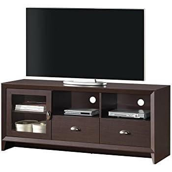 amazon.com: techni mobili modern tv for up to 65