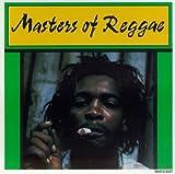 Masters of Reggae