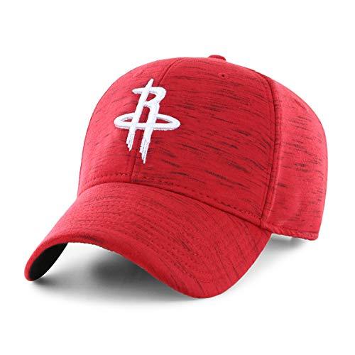 OTS NBA Houston Rockets Male Space Shot All-Star