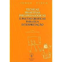 Livros - Jorge Visca na Amazon.com.br