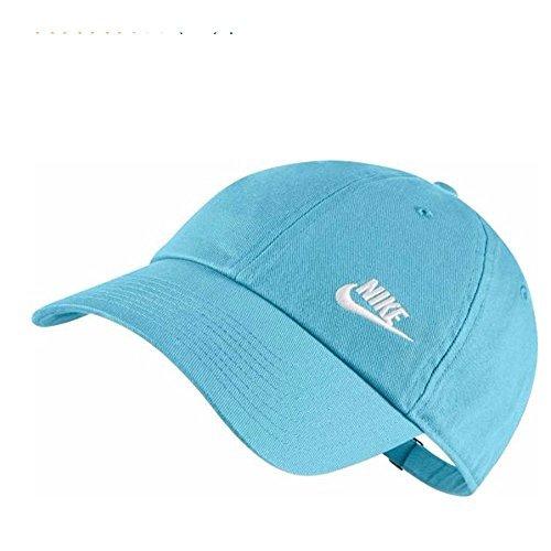 1277ffe0b0810 Galleon - Nike Womens Futura Classic H86 Hat