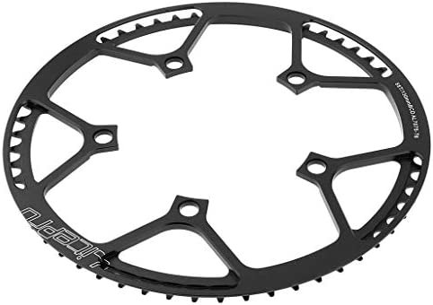 58t chainring _image4