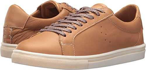 Coolway Snake Womens Womens Coolway Cue Leather pnnx1U6R
