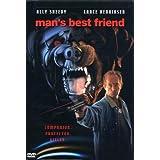 Man's Best Friend (DVD)