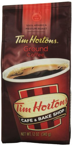tim-hortons-100-arabica-medium-roast-original-blend-ground-coffee-12-ounce