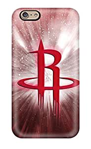All Green Corp's Shop Best 9091970K298027367 houston rockets basketball nba (32) NBA Sports & Colleges colorful iPhone 6 cases