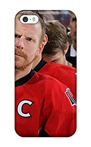 Shilo Cray Joseph's Shop Hot 8357426K762296604 ottawa senators (32) NHL Sports & Colleges fashionable iPhone 5/5s cases