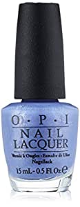 OPI New Orleans Spring/Summer 2016 Collection, Show Us Your Tips