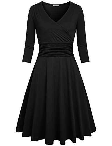 business dress casual wardrobe - 5