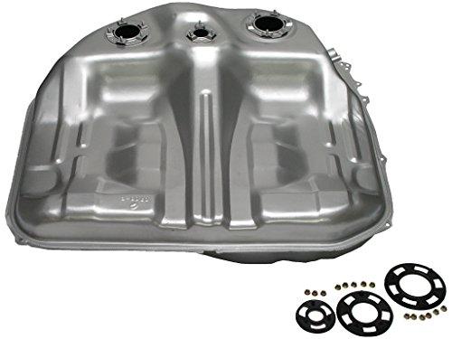 Dorman 576-609 Fuel Tank ()