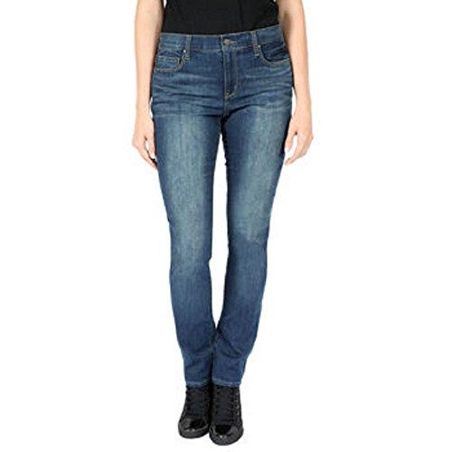 Dkny Jeans Soho Fit Jean - 6