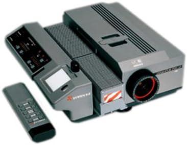 Reflecta Diamator 2505 AF-IR de Diapositivas: Amazon.es: Electrónica