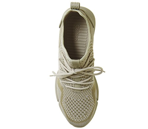 2 Men's Infinity Trainers 5 Cortica Knit Low Stone 8q6FUOxCwn