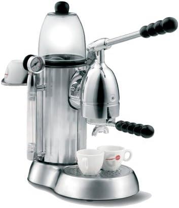 Gaggia – Cafetera espresso Achille: Amazon.es: Hogar