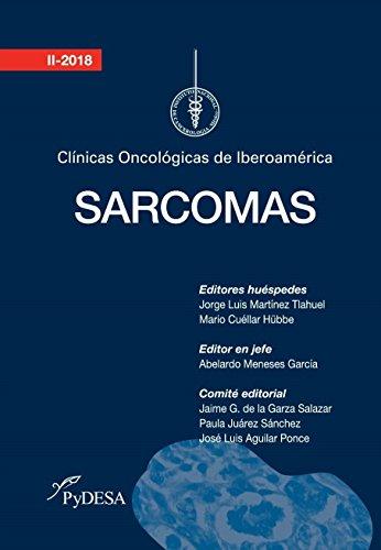 Dorable Descarga Ross Y Wilson Anatomía Y Fisiología Colección ...